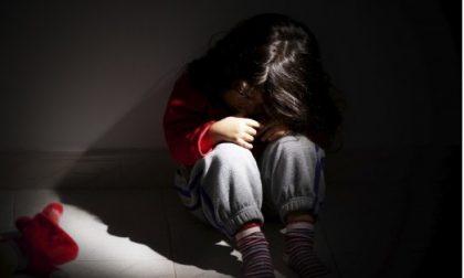 Affidamenti illeciti di bambini: anche una Onlus torinese coinvolta