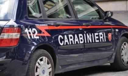 Monforte d'Alba: denunciata donna per truffa online e produzione di documenti falsi