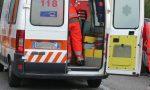 Investita 19enne ad Alba, trasportata di corsa in pronto soccorso
