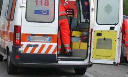 Neonato rischia di soffocare, salvato da una commessa di Mondivicino