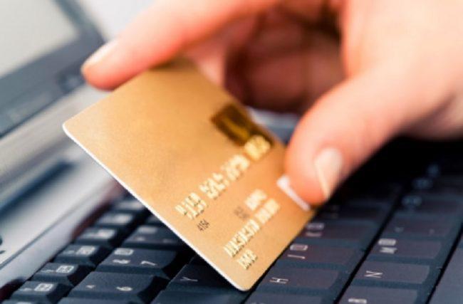 Tentata truffa con falsi sms inviati a nome di Unicredit