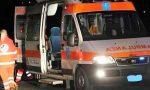 Schianto sulla Provinciale, muore 50enne di Barge