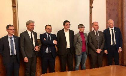 Orsi e lupi, Regioni Alpine unite per il controllo: Piemonte unica assente