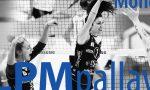 Volley: argento in Messico per l'Italia Under 20 con Tanase e Scola (LPM Bam Mondovì)