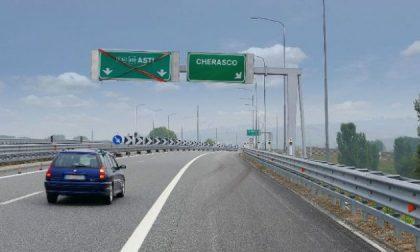 Asti-Cuneo tra poche ore arriva il verdetto