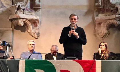 """Convegno del PD sulla Asti-Cuneo: """"Adesso è tutto da rifare"""""""