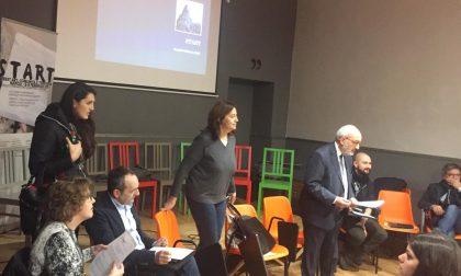 Il comune di Cuneo a Napoli presenta 'Arte in Piazza'