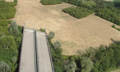 La CGIL di Cuneo ed Asti esortano il ministro Toninelli
