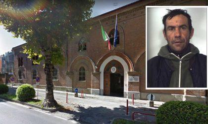 """Omicidio Barge, Bianco ha confessato: """"L'ho uccisa io"""""""