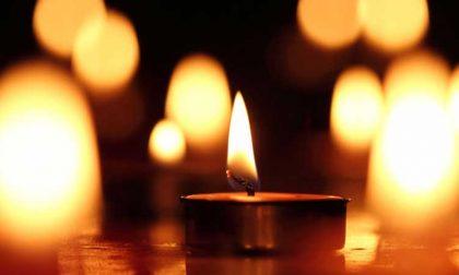 2 febbraio, giorno della Candelora