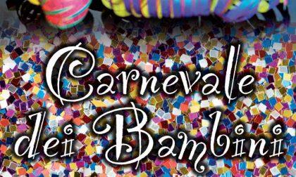 """Il Carnevale dei Bambini a Bra è in strada e """"al museo"""""""