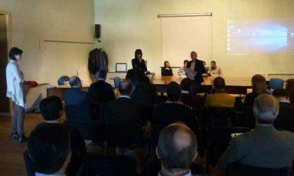 Cuneo contro le discriminazioni