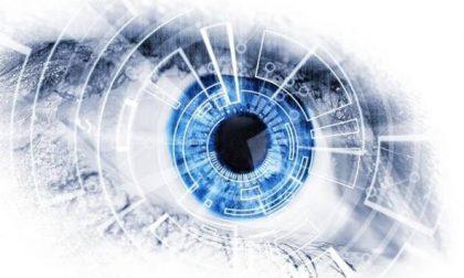 Maculopatia e retinopatia diabetiche: screenenig gratuito ai pazienti con diabete