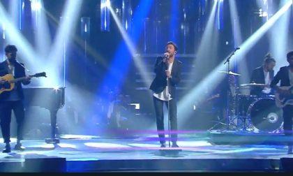 Anche l'Appennino piemontese sul palco di Sanremo