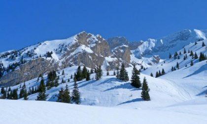 Approvata in Regione la Carta etica della montagna piemontese