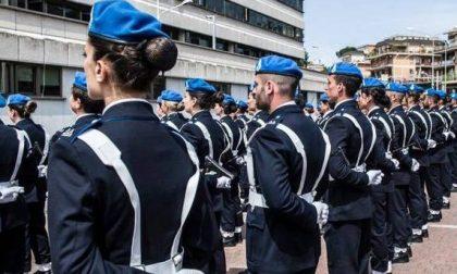 Agente penitenziario si toglie la vita nel carcere di Cuneo