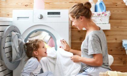 """Proposta di legge sul """"reddito di maternità"""""""