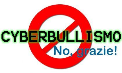 Oggi è la Giornata mondiale contro il bullismo e cyberbullismo a scuola