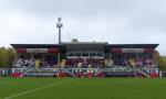 Piacenza fallito, gioca anche il massaggiatore: bufera sul Cuneo impietoso che vince 20 a 0