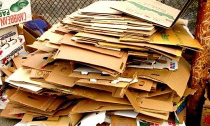 Cambiato l'appaltatore per la raccolta rifiuti