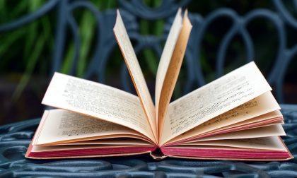 Concorso di lettura ad alta voce al Salone del libro per ragazzi di Bra