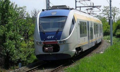 Dal 3 giugno 150 treni regionali in più