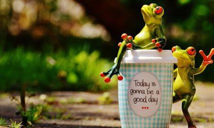Giornata Mondiale della Felicità
