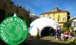 """Fridays for Future Cuneo: """"Sciopero Mondiale per il Futuro"""""""
