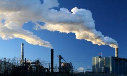 Giornata Mondiale del Clima: perché l'inquinamento deve spaventarci, parola ai medici