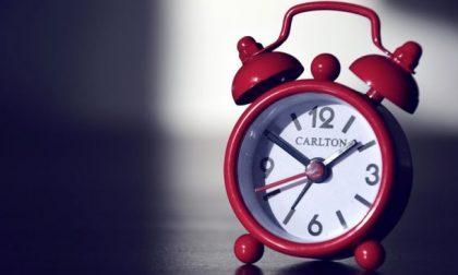 Torna l'ora legale: ecco quando. Dal 2021 diremo veramente addio al cambio orario?