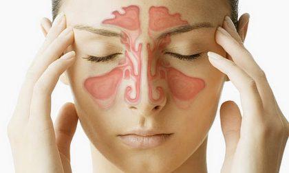 Tumori naso-sinusali: verso un registro europeo?