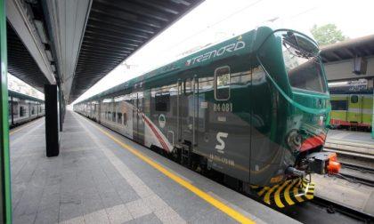 Sciopero 8 marzo: ecco i treni garantiti