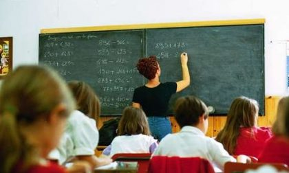 Voucher scuola: 42.000 beneficiari in Piemonte