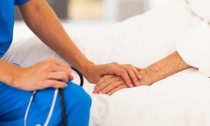 Home Care Premium: assistenza domiciliare a Bra