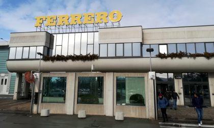 Dipendente Ferrero investito da un'auto pirata, è grave