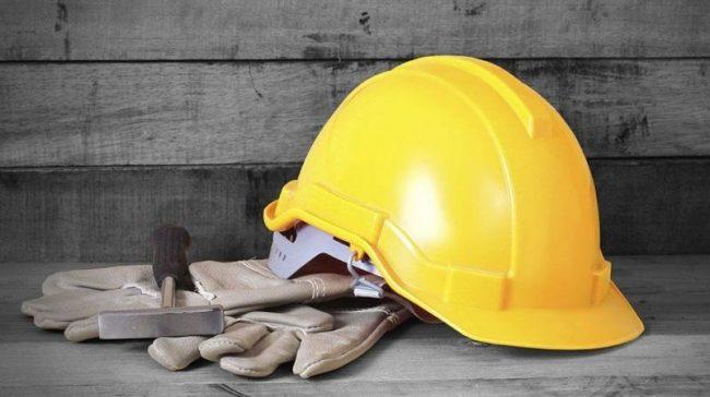 Incidente sul lavoro a Savigliano, muore imprenditore di 44 anni