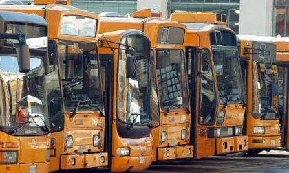 Nuovo trasporto pubblico a Bra
