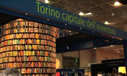 Salone Internazionale del Libro di Torino, al via giovedì PROGRAMMA