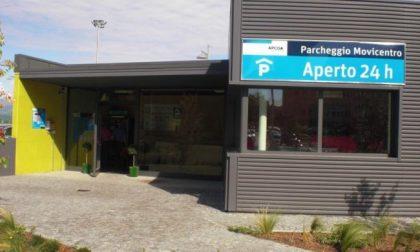 Posticipato il passaggio di consegna per la gestione dei parcheggi cittadini