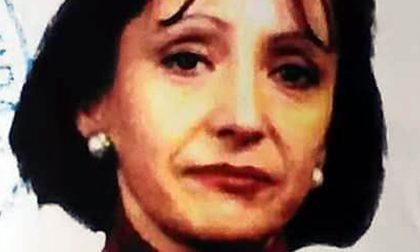 Continuano le ricerche di Anna Bottero, scomparsa da Rivalta Bormida