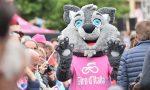 Arriva la tappa Cuneo-Pinerolo del Giro d'Italia | Viabilità, eventi, meteo e scuole chiuse