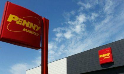 Penny Market apre a Busca