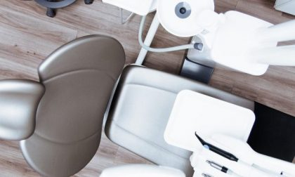 Denti animali in bocca, dentisti a processo