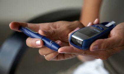 Campo Scuola educativo per adulti con Diabete Mellito di Tipo 1