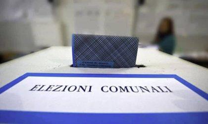 Elezioni comunali 2019 in provincia di Cuneo: i risultati ufficiali