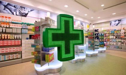 Farmaco anti ulcera ritirato dalle farmacie