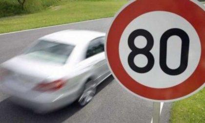 Comandante dei Vigili multato per eccesso di velocità presenta ricorso e lo perde