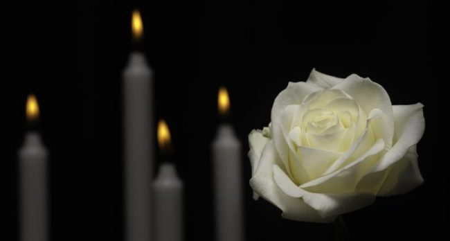 Venerdì a Cuneo l'addio a Simone Borsotto, morto cadendo dal balcone