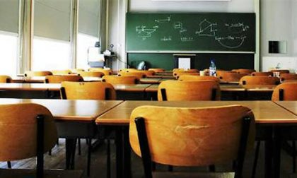 """Scuola, il Ministro scrive a dirigenti e insegnanti: """"Siete eroi anonimi"""""""