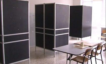 Elezioni Comunali 2019 Briga Alta: 28 votanti… e si va al ballottaggio